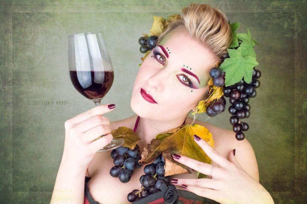 Chloe&Wines