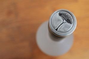 Vodka Pyla, une vodka du Bassin d'Arcachon
