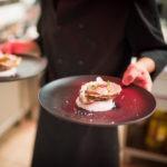 Ocean Tour - Cuisine et restaurant gastronomique