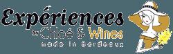 Expériences by Chloé & Wines