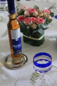 Cidre glace, spécialité canadienne
