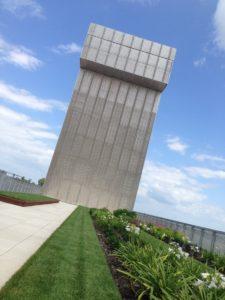 La tour de Gruaud Larose